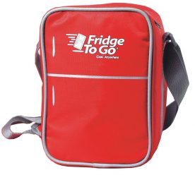 FTG-3010 mini fridge 12