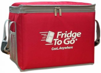 FTG-900090109020 cold box series